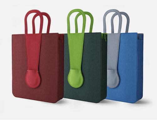 HAAT Bag