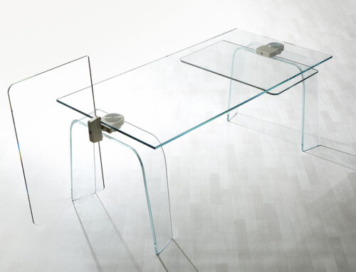 Kayo Extensible Table